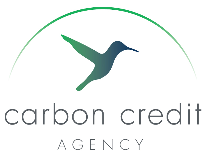 Carbon Credit Trading Agency
