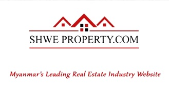 ShweProperty dot com real estate website