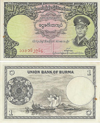 Burma money FDI 2016