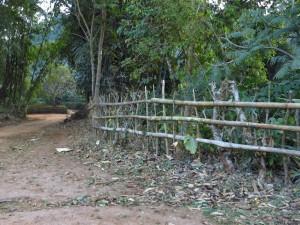 Ywangan Town Southern Shan State Myanmar_Image David DuByne 2105