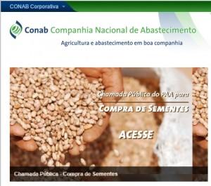 conab2