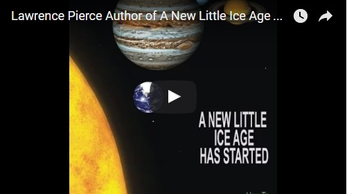 lawrence-pierce-author-of-a-new-little-ice-age-has-started-interview-with-adapt-2030