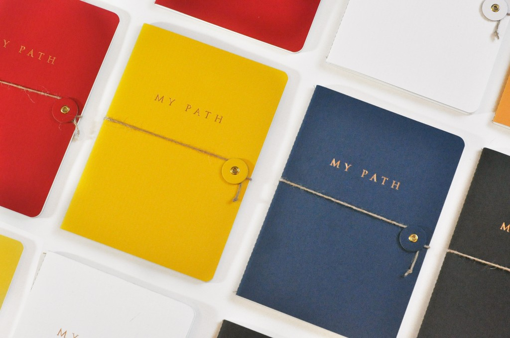 my-path-journal-multiple-colors
