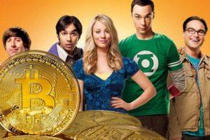 Bitcoin knyga - DABAR POPULIARIAUSIA