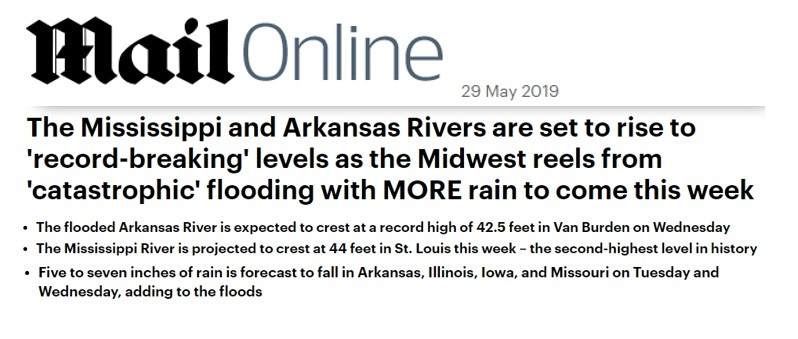 Dating age limit in mississippi river